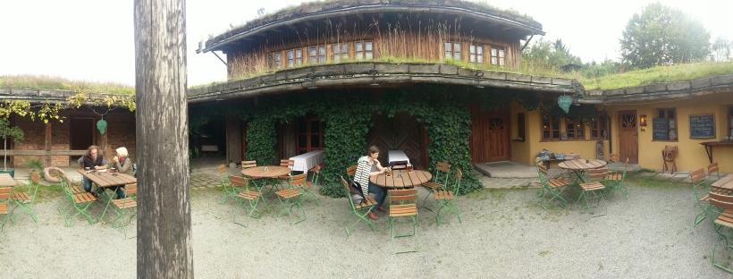 Hummelhof